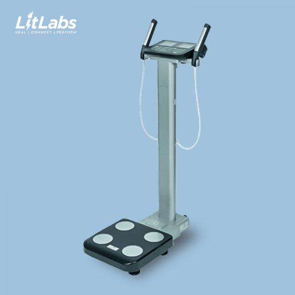 bodyfat scale
